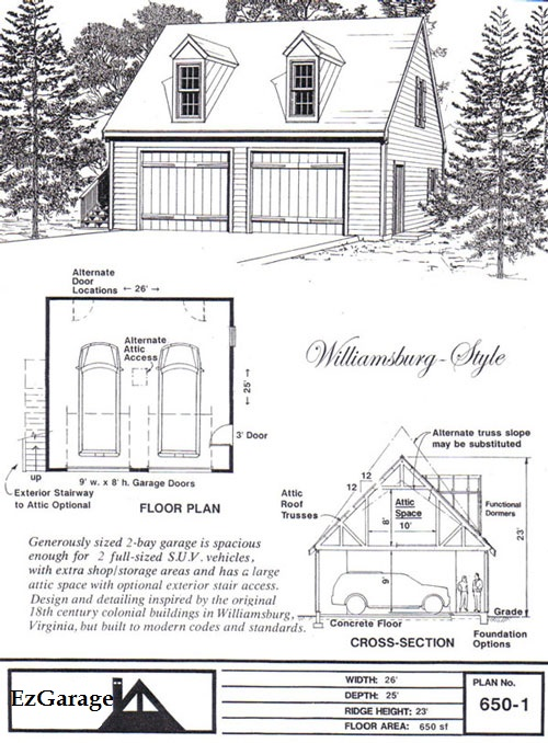 Gambrel Roof House Plans in addition Single Car Garage Designs Two Story One Car Garage Apartment Carriage House Historic Shed moreover Granny Flat Plans as well Homes Floor Plans 24 X 40 together with 24 X 36 Cabin Plans With Loft. on carriage shed plans